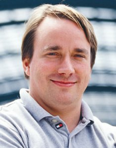 Linus_Torvalds_cropped