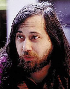 Richard_Matthew_Stallman_cropped